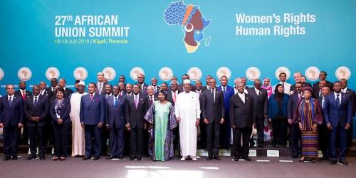 sommet des Chefs d'Etat de l'Union Africaine.jpg